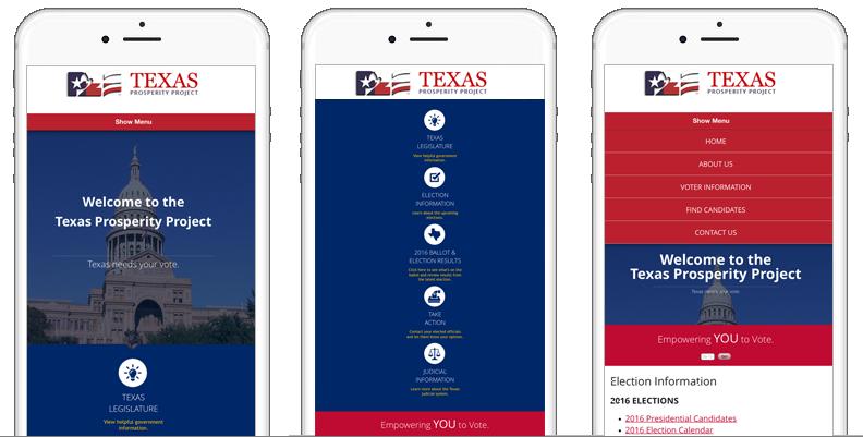 texas-mobile-app